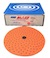 150 mm diameter Multi-Hole Dust Extraction Disc