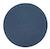 180 mm Diameter Disc