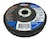 Discs - Rapid Strip