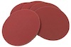 NEW 125 mm diameter Disc Combos!
