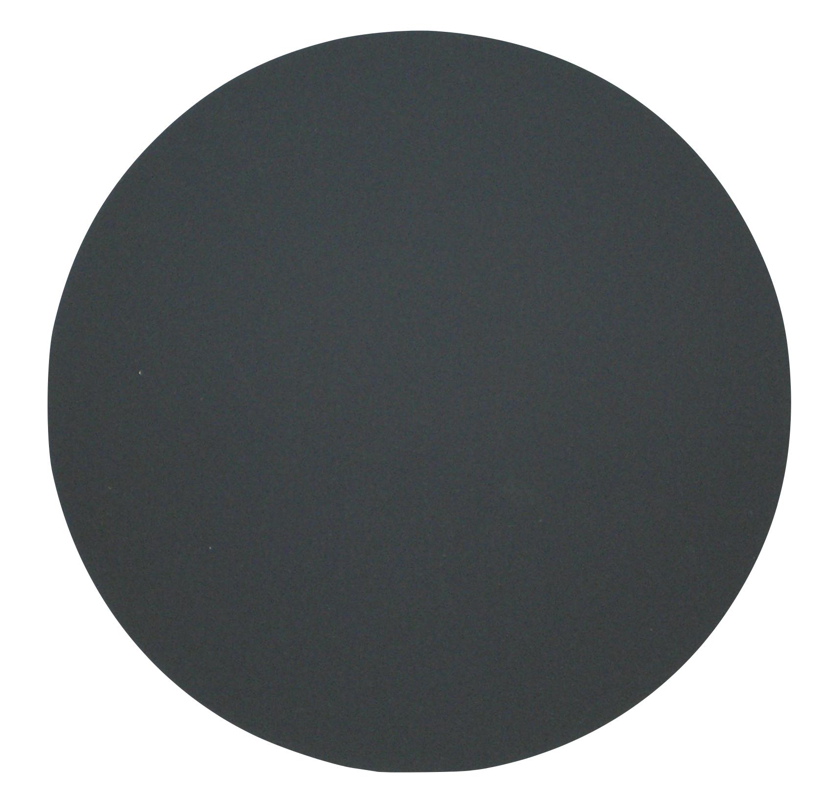 150 mm diameter x 400 MX Grade Micro-Mesh Adhesive disc