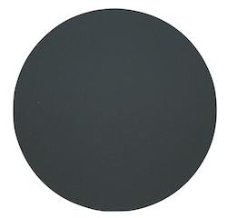 150 mm diameter x 600 MX Grade Micro-Mesh Hook & Loop Disc