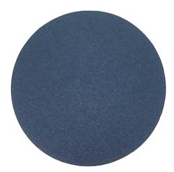 230 mm diameter 24 grit sia 1815 SIATOP Hook and Loop disc