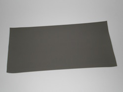 Micro-Mesh 4000 Regular Sheet - 150 x 300 mm