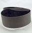 50 x 785 mm A30/P800 grit 3M 237AA Trizact Sanding Belt