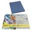 Single Sided Foam Sanding Pad - Ultra Fine