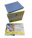 Box of 20, Single Sided Foam Sanding Pad - Ultra Fine