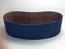 100 x 914 mm 60 grit sia 2820 Sanding Belt