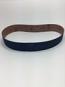 50 x 1220 mm 240 grit sia 2820 Sanding Belt