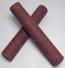 """3/4"""" Diameter x 4 1/2"""" x 240 grit Abrasive Sleeve"""