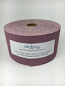 70 mm x 22.86 metre x 240 grit sia 1950 siaspeed Siastik Adhesive Backed Roll