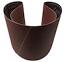 150 x 1220 mm 80 grit KLINGSPOR CS311Y Sanding Belt