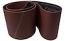 150 x 2260 mm 80 grit KLINGSPOR CS311Y Sanding Belt