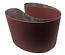 150 x 1220 mm 240 grit KLINGSPOR CS310X Sanding Belt