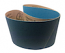 50 x 1220 mm 40 grit KLINGSPOR CS411X Sanding Belt