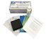 Micro-Mesh JB-6 Acrylic Cabin Window Restoral Kit