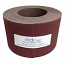 102 mm x 25 metre 180 grit Drum Sander Roll