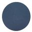 305 mm diameter 120 grit sia 1815 SIATOP Hook and Loop disc