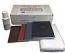 Micro-Mesh Acrylic Headlight Lense Restore Kit
