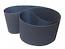100 x 914 mm x 800 grit KLINGSPOR CS321X Sanding Belt