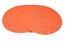 5 - 150 mm x 180 grit BLAZE Cyclonic Hook & Loop Sanding Disc