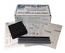 Micro-Mesh MX-90 Metal Polishing Kit