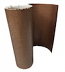 150 mm x 1150 mm x 320 grit ASTRA Hook and Loop Roll