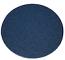 305 mm diameter 40 grit Hermes BW184 Hook and Loop Disc