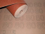 300 mm wide x 1 metre x 80 grit Colour Coded Sandpaper Cloth