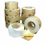 70 mm x 25 metre x 80 grit INDASA Adhesive Backed Roll