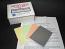 Micro-Mesh Solid Surface Countertop Repair Kit