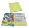 Single Sided Foam Sanding Pad - Fine