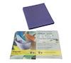 Single Sided Foam Sanding Pad - Micro Fine