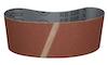 100 x 560 mm 180 grit Portable Sanding Belt