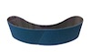 100 x 914 mm 120 grit KLINGSPOR CS411X Sanding Belt