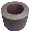 102 mm x 25 metre 240 grit Drum Sander Roll