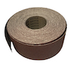 102 mm x 25 metre 40 grit VSM KK711X Cloth Drum Sander Roll