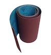 100 mm x 5 metre 600 grit sia 2946 JJ Flexible Cloth Roll