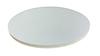 125 mm diameter x 1200 - 1500 grit KLINGSPOR FD500 Aluminium Oxide Foam backed disc