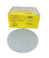 Box of 10 - 125 mm diameter x 1200 - 1500 grit KLINGSPOR FD500 Aluminium Oxide Foam backed disc