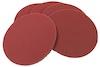 125 mm diameter 1000 - 4000 grit sia 7940 siaair Foam Hook & Loop Disc Combo