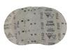 5 - 125 mm x 320 grit sia 7900 sianet siafast disc