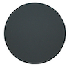 150 mm diameter x 100 MX Grade Micro-Mesh Hook & Loop Disc
