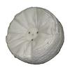 150 mm Diameter 75 leaf Swansdown Mop