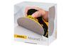 Box of 50, 150 mm diameter 80 grit Mirka Abranet Ace Hook & Loop Sanding Disc