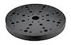 150 mm diameter Multi-Jetstream 2 48 Hole FESTOOL Interface Pad