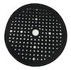 150 mm diameter Norton Protection Pad for Mesh Net Discs