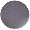 150 mm diameter sia Protection Disc