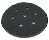 Qty 1, 150mm diameter Grey 7 Hole sia 6120 siafleece Surface Conditioning Disc