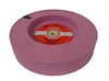 200 mm diameter x 40 mm x 31.75 mm RA80KV Grinding Wheel